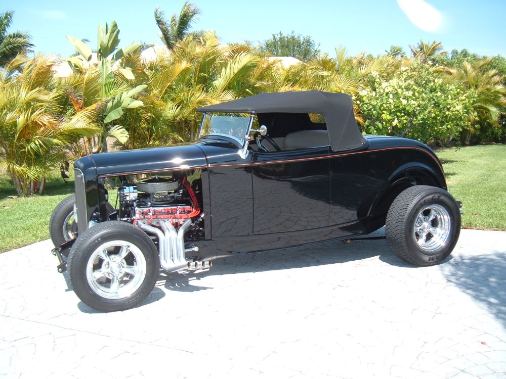 32 ford project for sale Term paper Academic Writing Service ...