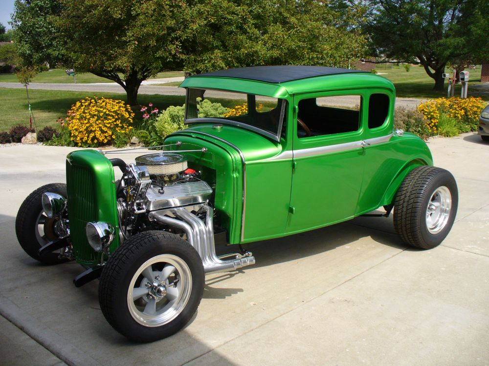 350 Small Block Chevy Engine For Sale Sanderson Reade… Ford 1931 Ford 5-Win…