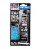 Permatex Ultra Black