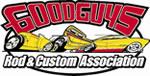 GoodGuys Rod & Custom Events
