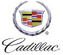 Cadillac Engines