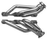 Sanderson US56 Header Set